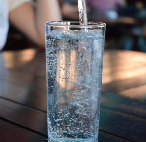 verbandswasserwerk_wasserglas_trinkwasser